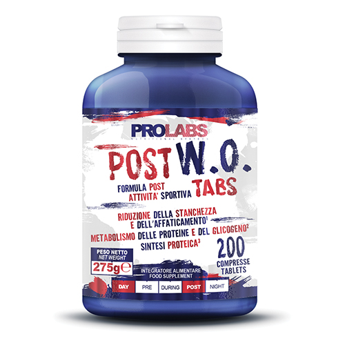 post-wo-tabs-200cpr-pl2