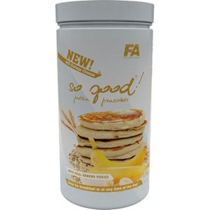 so_good_pancake1kg_fau29