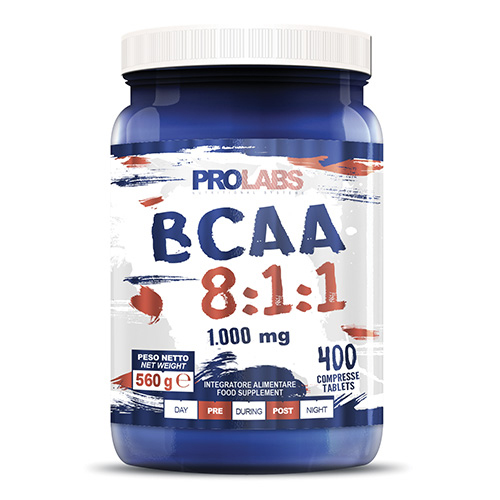 bcaa_811-400cpr-prolabs