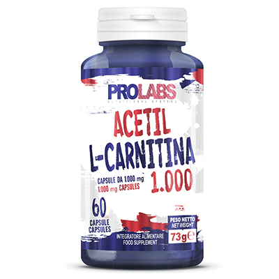 acetil-carnitina60-prolabs-200ml-2014