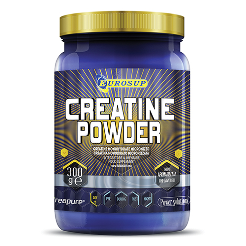 creatine-powder-150-300g7