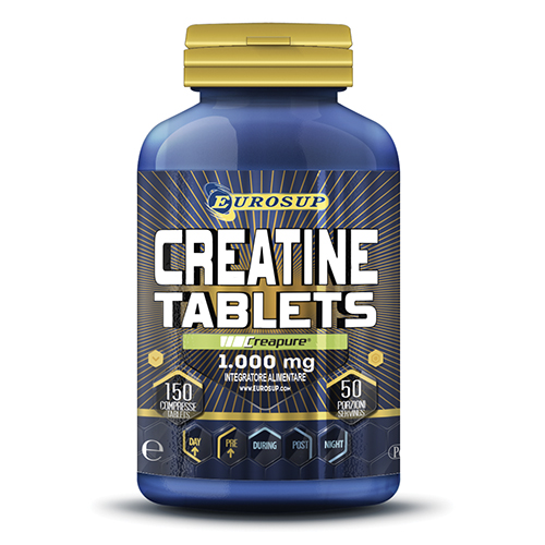 creatinetablets150cpr-300ml1