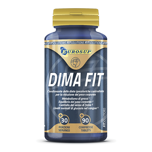 dimafit-90cpr