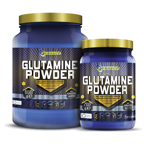 glutamine-powder-600-200g