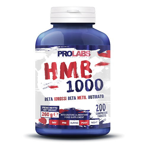 hmb-prolabs-200cpr-22222222
