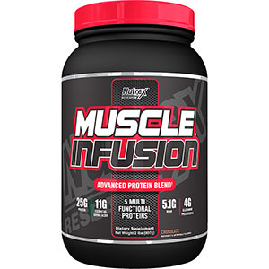 muscle infusion nutrex 900