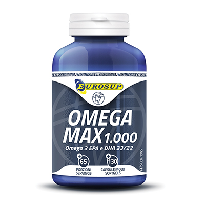 omegamax-130cps-300ml