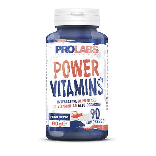 powervitamins-90cpr-200ml