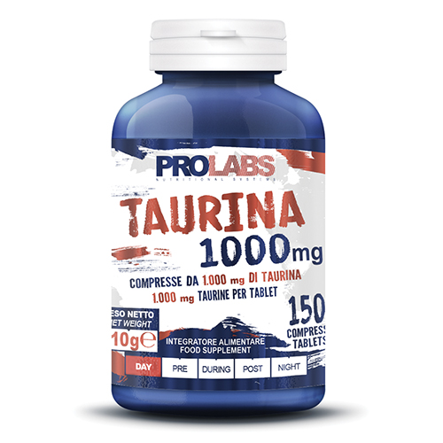 taurina-150cpr-prolabs-300ml