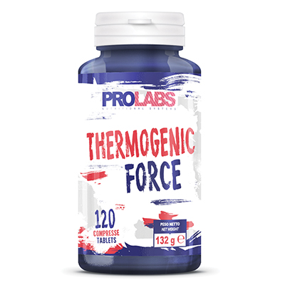 thermogenicforce-20141