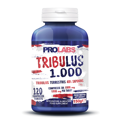 tribulus1000prolabs8