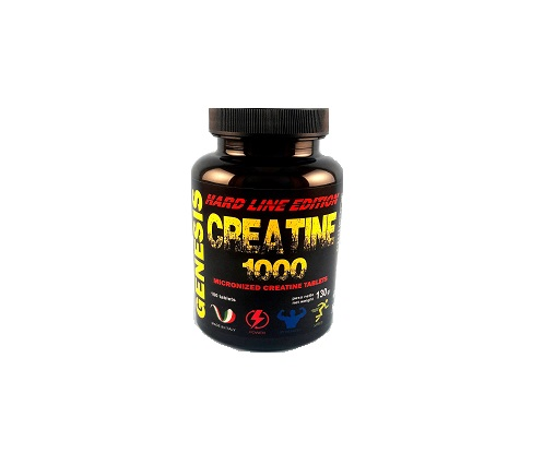 creatine-tablet-sito-500x500