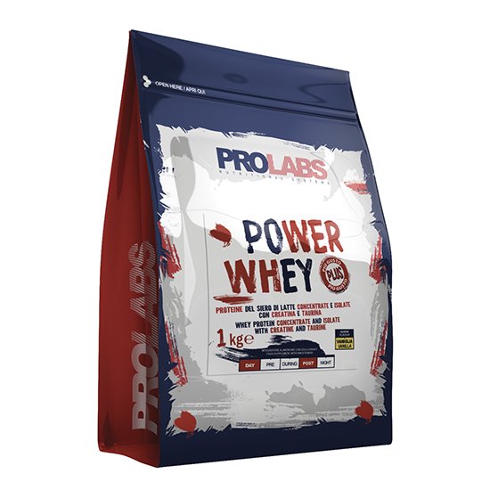 power-whey---busta1kg
