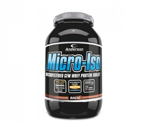 microiso2kg