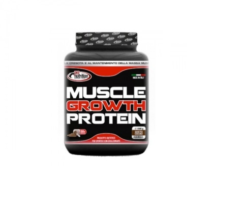 muscle-growth-protein_pnu01913