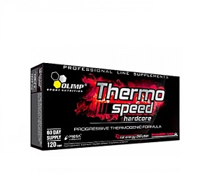thermo extreme